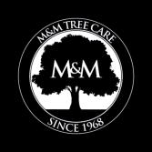 M&M Tree Care