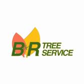 B & R Tree Service