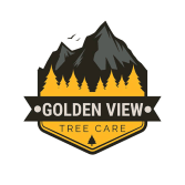 Golden View Tree Care