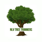 NLV Tree Trimmers