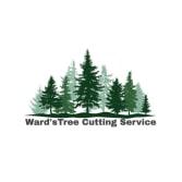 Ward's Tree Cutting Service