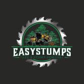 Easy Stumps Tree & Stump Removal