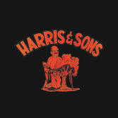 Harris & Sons Tree Specialists
