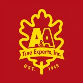 A&A Tree Experts, Inc.