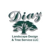 Diaz Landscape Design & Tree Service