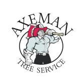 Axeman Tree Service