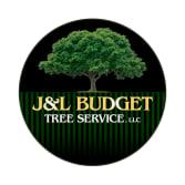 J&L Budget Tree Service, LLC