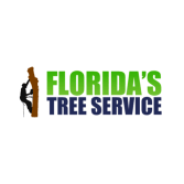 Florida's Tree Service