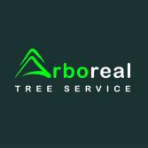 Arboreal Tree Service