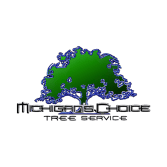 Michigan's Choice Tree Service