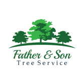 Father & Son Tree Service