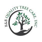 R&B Quality Tree Care, Inc