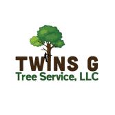 Twins G Tree Service, LLC