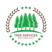 Tree Services SLC