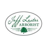Jeff Lester Arborist