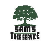 Sam's Tree Services