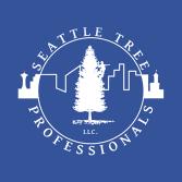 Seattle Tree Professionals, LLC