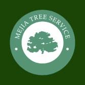 Mejia Tree Service