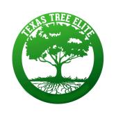 Texas Tree Elite