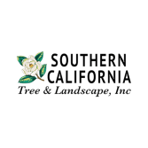 Southern California Tree & Landscape, Inc