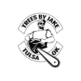TREES BY JAKE