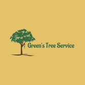 Green's Tree Service