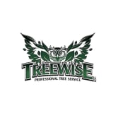 TreeWise, LLC