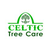 Celtic Services VB, LLC