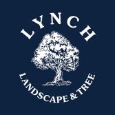 Lynch Landscape & Tree