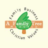 A Family Tree Service