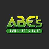 Abe's Lawn & Tree Service