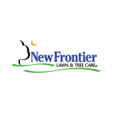 New Frontier Lawn & Tree Care