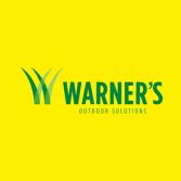 Warner's Outdoor Solutions