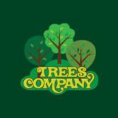Trees Company