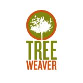 TreeWeaver Arboriculture