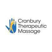Cranbury Therapeutic Massage