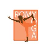 Romyoga