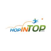 HopInTop