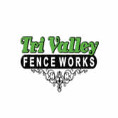 Tri-Valley Fence Works