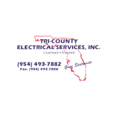 Tri County Electrical Company