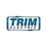 Trim Electric