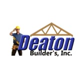 Deaton Builder's, Inc.