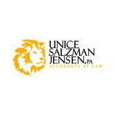 Unice Salzman Jensen, P.A.