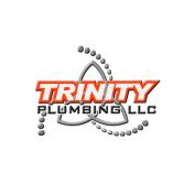 Trinity Plumbing, LLC