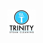 Trinity Steam Cleaning, LLC