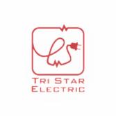 Tri Star Electric & Automation