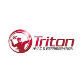 Triton HVAC & Refrigeration