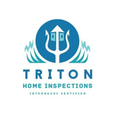 Triton Home Inspections