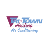 Tri-Town Heating & Air Conditioning