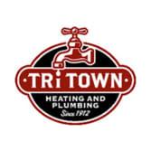 Tri Town Plumbing